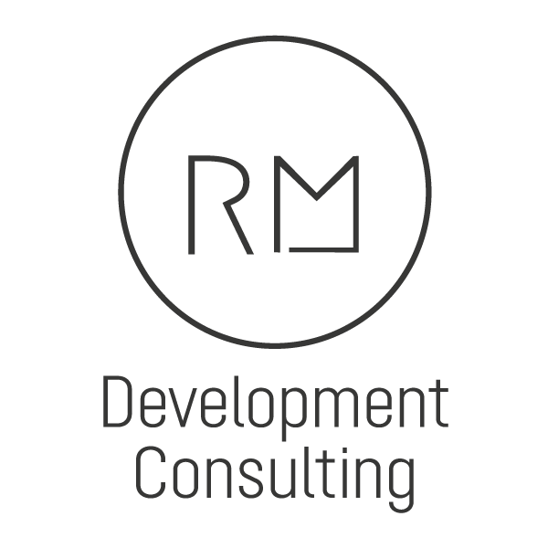 RM Razvojni Konsulting Development Consulting Radmila Mikovic Serbia, Project Management, Strategic Management, Knowledge Management, Human Resource Development